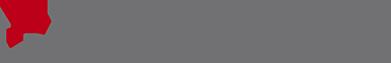 Pors Accountants Logo